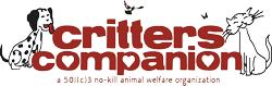 Critters Companion